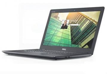 Laptop Dell Vos3446 I5-4210U/4G/500G/VGA2G/14